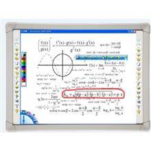 Gs-Board X90Plus Smart White Board